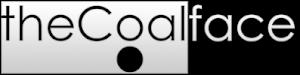 the_Coalface_Logo